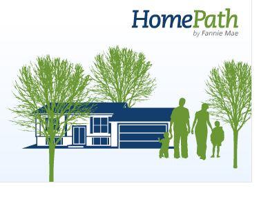 homepath-loans