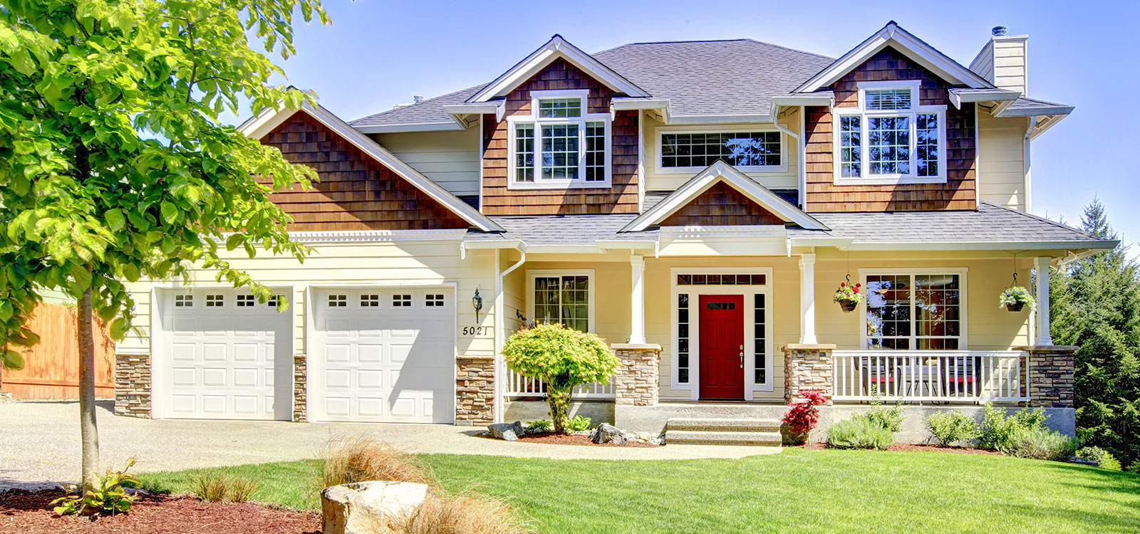Home Sweet Lender Find Fund Your Dream Home Today
