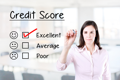 7 tips for improving credit score